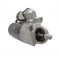 3858463 / 3855822 Motorino avviamento OMC Marine 2.5 a 5.7L senza riduttore