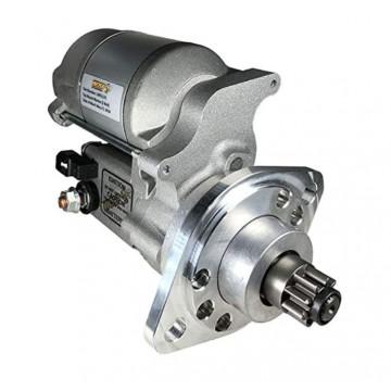 Motorino avviamento Mercruiser 9.1L