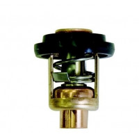 Thermostat Yamaha 3CV 2T