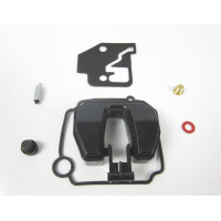 Kit di Riparazione del Carburatore Yamaha 13.5HP 4T
