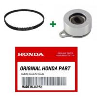 Set di cinghie dentate Honda BF50