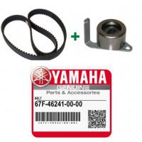 Kit distribuzione Yamaha F75