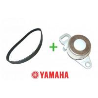 Kit distribuzione Yamaha F40