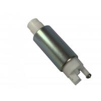Pompe à Essence Electrique Mercury 75CV 4T