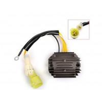 Raddrizzatore / Regolatore di tensione Suzuki DF40