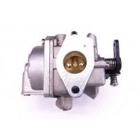 Carburatore Tohatsu 4HP 4T