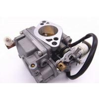 Carburatore Yamaha F25 6BL-14301-00