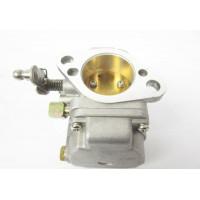 Carburatore Basso Mercury 40HP 2T