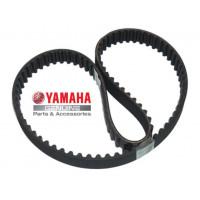 Cinghia Distribuzione Yamaha F20 6C5-46241-00