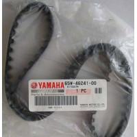 Cinghia Distribuzione Yamaha F20