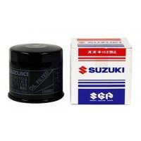 Filtro Olio Suzuki DF200