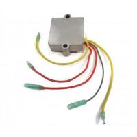 Raddrizzatore / Regolatore di tensione Mercury 30HP 2T