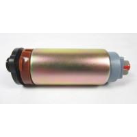 Pompa Carburante Elettrica Honda BF200