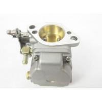Carburatore Medio Mercury 40HP 2 tempi