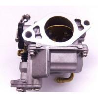 Carburatore Tohatsu MFS8