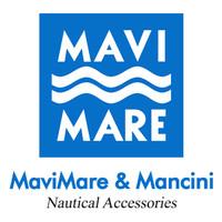 Kit guarnizioni Mavimare per pompa GM3-MRA