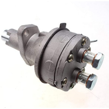3028666 / 3580100 / 38026001 Pompa carburante Volvo Penta