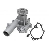 Pompa acqua Yanmar S4D106