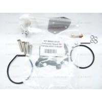 Kit di Riparazione del Carburatore Yamaha 40HP 2T