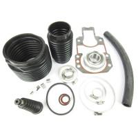 30-803099T1 Kit Souffle d'Embase Mercruiser Alpha One Gen 2