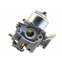 16100-ZW6-716 Carburatore Honda BF2