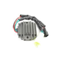 Raddrizzatore / Regolatore di tensione Yamaha F50 64J-81960-00