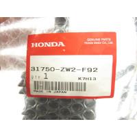 Raddrizzatore / Regolatore di tensione Honda BF25
