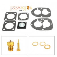 856471 / 841292 / 856472 / 841836-0 Kit revisione carburatore Volvo Penta