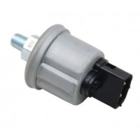 Sensore di pressione dell'olio Volvo Penta KAMD42