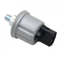 Sensore di pressione dell'olio Volvo Penta KAMD43