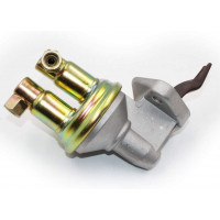 841161 Pompa carburante Volvo Penta