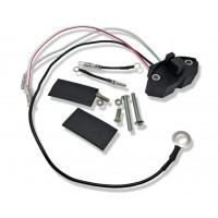Kit sensore di trim Mercruiser 4.3L