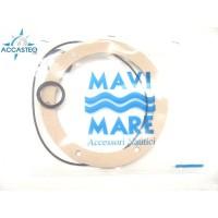 Kit Guarnizioni per Pompa Mavimare GM2-MRA01