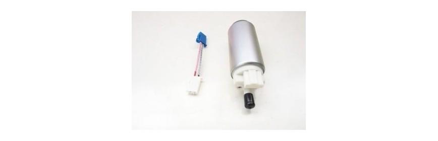 Pompa carburante elettrica Suzuki