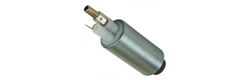 Pompa carburante elettrica Mercury