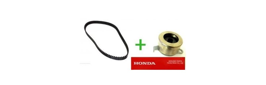 Kit distribuzione fuoribordo Honda