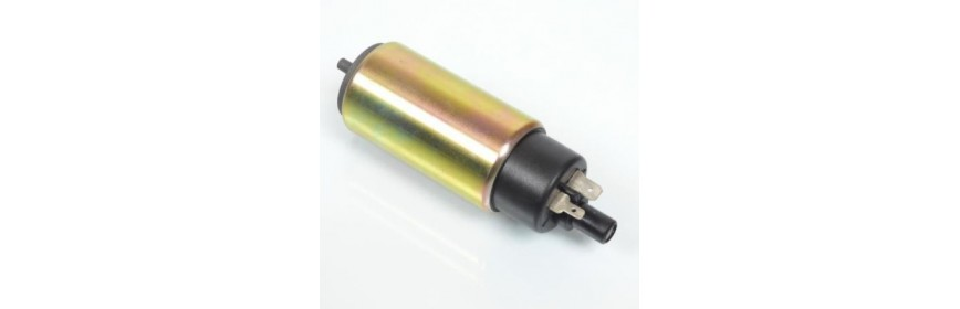 Pompa carburante elettrica Honda