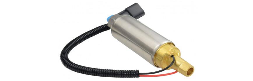 Pompa carburante elettrica Mercruiser