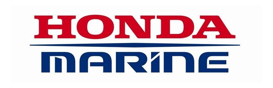 Trim motore Honda