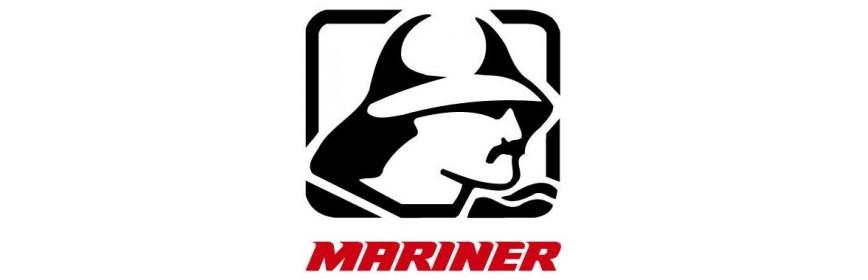Trim motore Mariner
