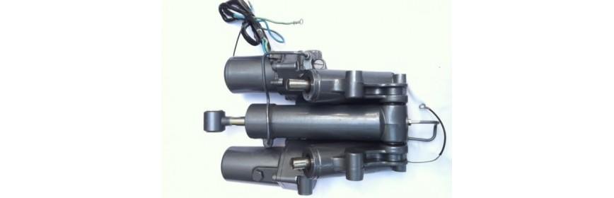 Accessori per Trim motore