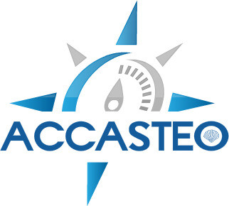Accasteo.it
